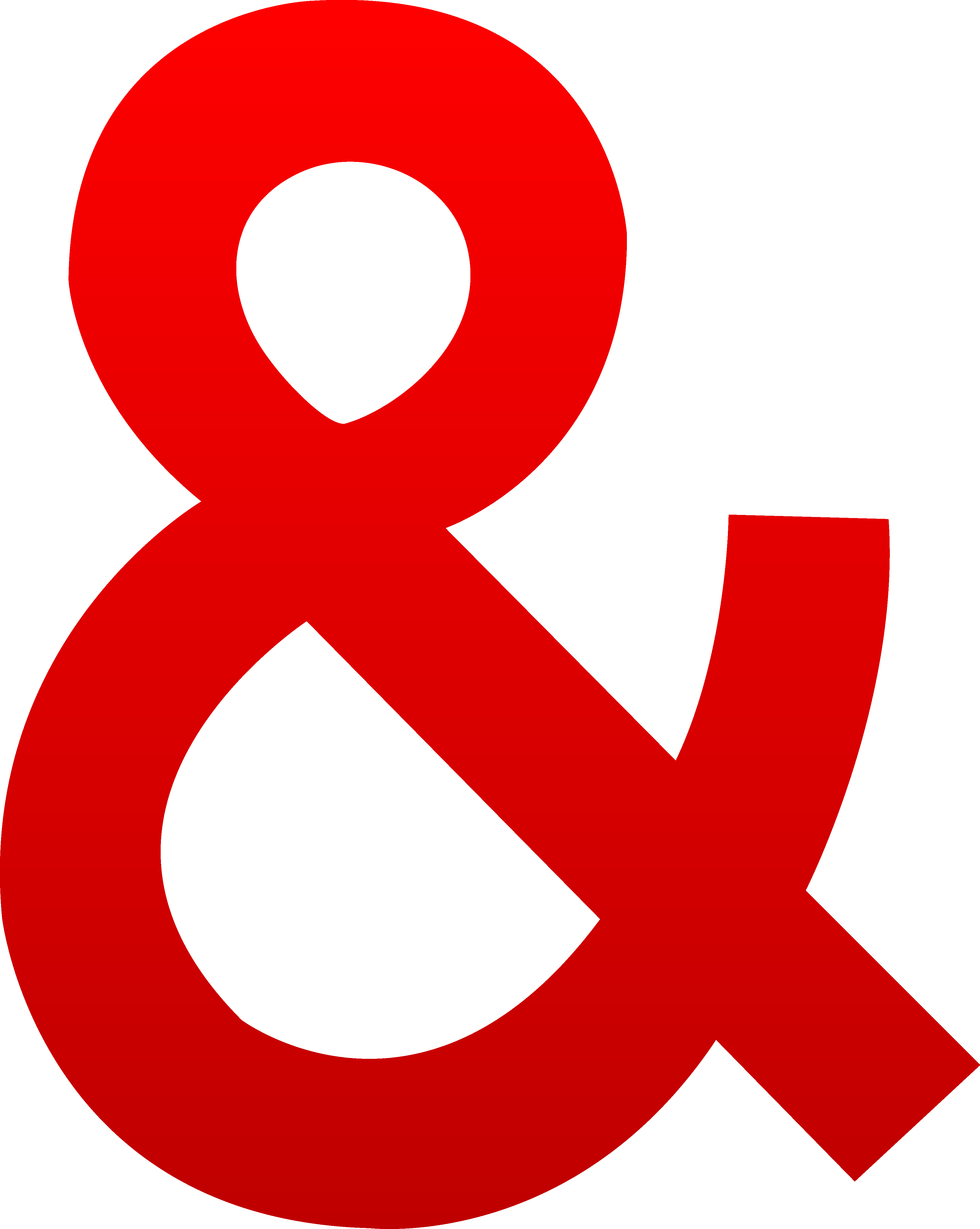 What does the symbol mean in c and c beyond the geek ampersand buycottarizona Image collections